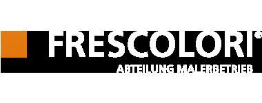 MALERBETRIEB EWERING - BOCHOLT